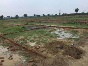 900 sqft, Plot in STH Hardik Greens Knowledge Park V, Greater Noida at Rs. 15.5000 Lacs