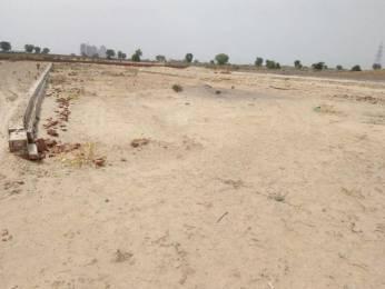 450 sqft, Plot in STH Hardik Greens Knowledge Park V, Greater Noida at Rs. 7.3600 Lacs