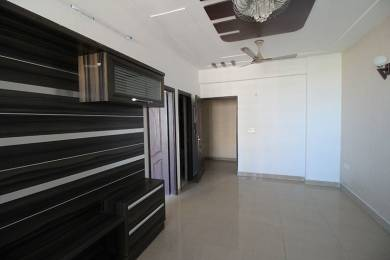 965 sqft, 2 bhk Apartment in Divyansh Flora Sector 16C Noida Extension, Greater Noida at Rs. 34.0000 Lacs