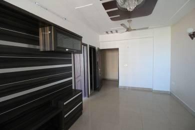 965 sqft, 2 bhk Apartment in Divyansh Flora Sector 16C Noida Extension, Greater Noida at Rs. 34.0000 Lacs