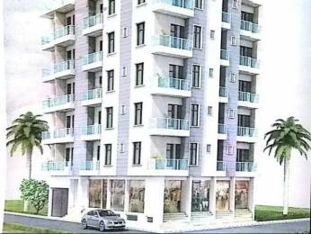 810 sqft, 2 bhk BuilderFloor in Builder Maroon Appartment Sector 73, Noida at Rs. 28.0000 Lacs