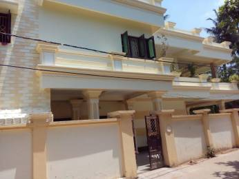 2000 sqft, 3 bhk IndependentHouse in Builder Project Jagannath Vihar, Bhubaneswar at Rs. 16000