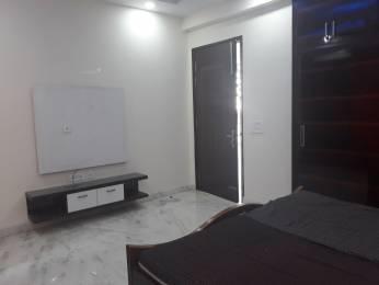 1390 sqft, 3 bhk Apartment in Builder jalvayu vihar sector 25, Noida at Rs. 19000