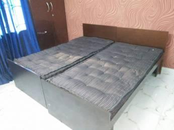 1300 sqft, 3 bhk Apartment in Builder jalvayu vihar sector 25, Noida at Rs. 21000