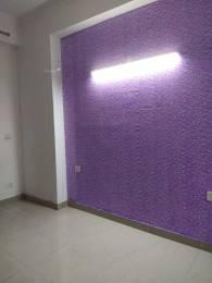 1075 sqft, 2 bhk Apartment in Ajnara Homes121 Sector 121, Noida at Rs. 12500