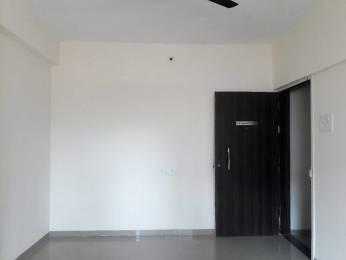 722 sqft, 2 bhk Apartment in Gangotree Subhankar Kondhwa, Pune at Rs. 7500