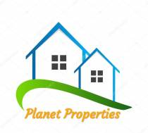 Planet Properties