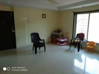 1438 sqft, 3 bhk Apartment in Tirupati Campus Tingre Nagar, Pune at Rs. 24000
