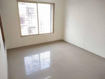 1350 sqft, 3 bhk Apartment in Bramha Skycity Dhanori, Pune at Rs. 21500