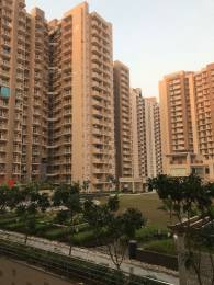 1750 sqft, 3 bhk Apartment in Arihant Arden Sector 1 Noida Extension, Greater Noida at Rs. 14000