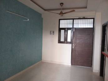 550 sqft, 1 bhk BuilderFloor in Lucky Palm Village Greater Noida West, Greater Noida at Rs. 13.4500 Lacs