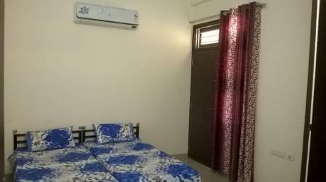 200 sqft, 1 bhk Apartment in Builder Project Vaishali Nagar, Jaipur at Rs. 8000