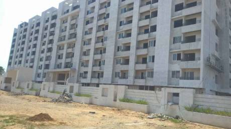 550 sqft, 1 bhk Apartment in Builder Project Ajmer Road, Jaipur at Rs. 6000