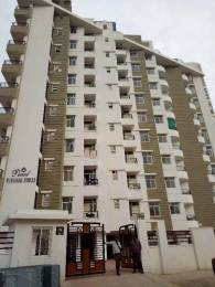 437 sqft, 1 bhk Apartment in Builder Project Sitapura, Jaipur at Rs. 9500