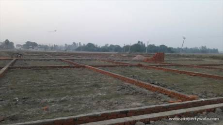 18000 sqft, Plot in Builder kashiyana Raja Talab, Varanasi at Rs. 1.6200 Cr
