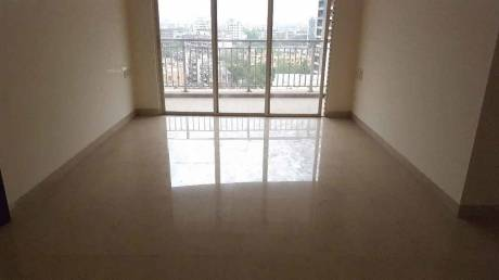 1310 sqft, 2 bhk Apartment in Hubtown Vedant Sion, Mumbai at Rs. 1.8600 Cr