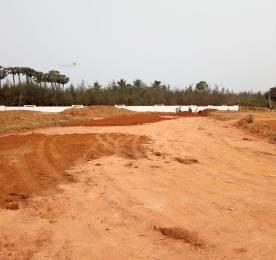 2394 sqft, Plot in Builder Nandanavanam Satvika Duvvada Sabbavaram Road, Visakhapatnam at Rs. 26.6600 Lacs
