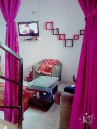 2000 sqft, 2 bhk IndependentHouse in Builder Vashant Vihar Society Vallabh Vidhyanagar, Anand at Rs. 43.0000 Lacs