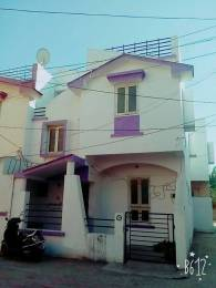 1875 sqft, 2 bhk Apartment in Builder Project Vallabh Vidyanagar, Anand at Rs. 12000