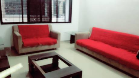 1500 sqft, 3 bhk Apartment in Builder Project Vidhyanagar Karmasad Road, Anand at Rs. 16000