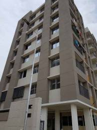 1125 sqft, 2 bhk Apartment in Shayona Peak Gota, Ahmedabad at Rs. 34.7500 Lacs