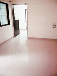 810 sqft, 2 bhk Apartment in Ujwal Gold Ember Dhayari, Pune at Rs. 45.0000 Lacs
