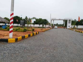 1800 sqft, Plot in Builder Prakruti Avenues Hyde Park kongarakalan Hyderabad Kongarkalan, Hyderabad at Rs. 32.0000 Lacs