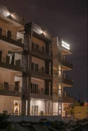 1850 sqft, 3 bhk BuilderFloor in Govianu Ace Grand Yeshwantpur, Bangalore at Rs. 1.1000 Cr