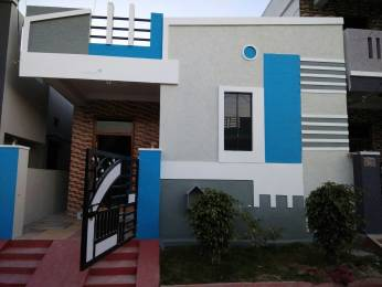 850 sqft, 2 bhk IndependentHouse in Builder VrrGrand enclave ECIL Cross Road, Hyderabad at Rs. 31.0000 Lacs