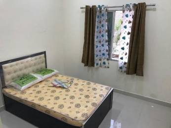 805 sqft, 2 bhk Apartment in Builder Project Wagdara, Nagpur at Rs. 18.7000 Lacs
