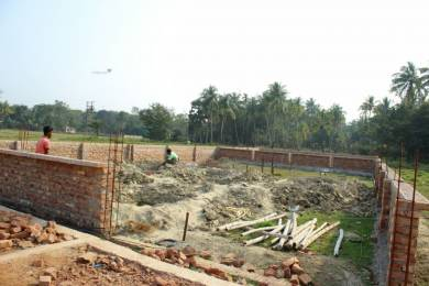 1440 sqft, Plot in Builder Amtala newtown Amtala, Kolkata at Rs. 5.0000 Lacs