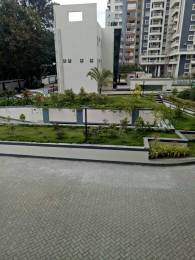 1756 sqft, 3 bhk Apartment in Builder SLV Nakshatra Bilekahalli Bilekahalli, Bangalore at Rs. 90.0000 Lacs