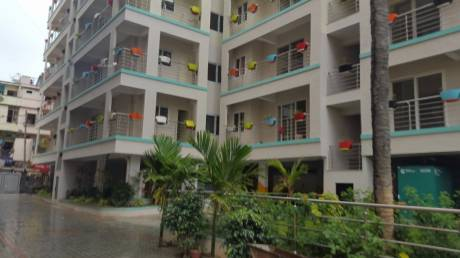 1430 sqft, 2 bhk Apartment in Builder Rent A Home Association BTM Layout, Bangalore at Rs. 23000
