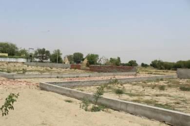 900 sqft, Plot in Builder Theme City Agra Lucknow Expressway, Agra at Rs. 5.5000 Lacs
