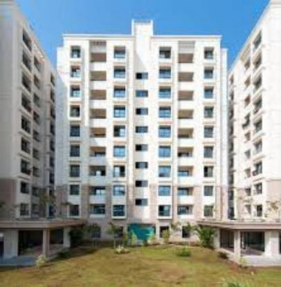 1200 sqft, 2 bhk Apartment in Builder Project Kalyani Nagar, Pune at Rs. 1.1000 Cr