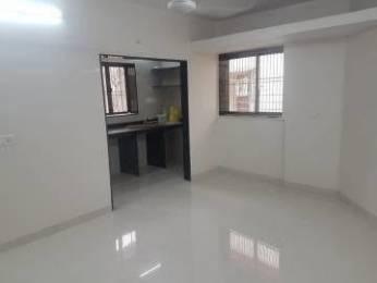 450 sqft, 1 bhk Apartment in Builder Project Keshtopur, Kolkata at Rs. 5000