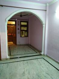 700 sqft, 2 bhk BuilderFloor in Builder Project Mahavir Enclave Bengali Colony, Delhi at Rs. 12000