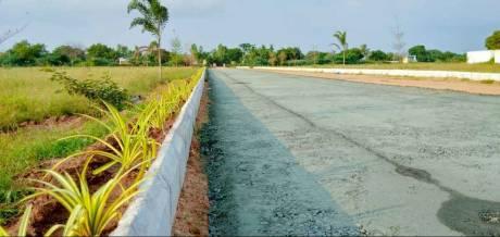 1800 sqft, Plot in Builder Sreemitra pvt Ltd Kothur, Nellore at Rs. 5.9000 Lacs