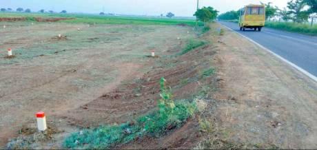 1890 sqft, Plot in Builder Satyam g Kanuparthipadu, Nellore at Rs. 13.6000 Lacs