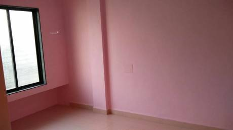 400 sqft, 1 bhk Apartment in Ram Darshan Dombivali, Mumbai at Rs. 3000