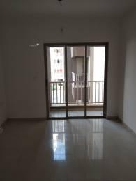 639 sqft, 1 bhk Apartment in Lodha Casa Rio Gold Dombivali, Mumbai at Rs. 10000