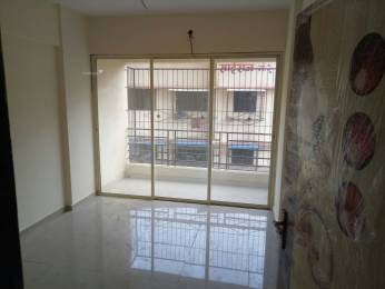 600 sqft, 1 bhk Apartment in Lodha Palava City Dombivali East, Mumbai at Rs. 10000