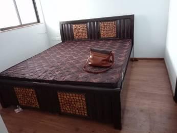 918 sqft, 2 bhk Apartment in Lodha Palava Lakeshore Greens Dombivali, Mumbai at Rs. 11000