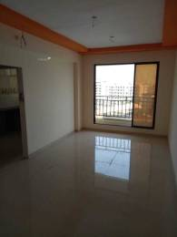 850 sqft, 2 bhk Apartment in Builder Project Dombivali East, Mumbai at Rs. 8000
