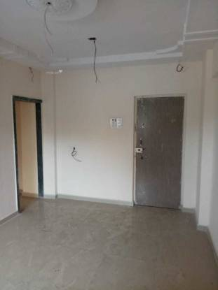 850 sqft, 2 bhk Apartment in Builder Project P And T Colony, Mumbai at Rs. 8000