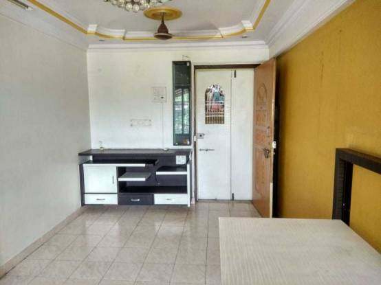 655 sqft, 1 bhk Apartment in Builder Project P And T Colony, Mumbai at Rs. 9500