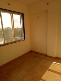 788 sqft, 1 bhk Apartment in Builder Amrutdhara chs Kharghar, Mumbai at Rs. 15000
