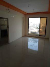 880 sqft, 2 bhk Apartment in Builder Project Dombivali East, Mumbai at Rs. 9500