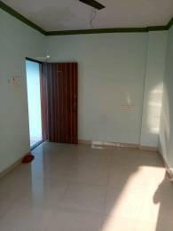 400 sqft, 1 bhk Apartment in Builder gymkhana road Dombivali East Dombivali East, Mumbai at Rs. 4000