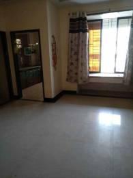 1050 sqft, 2 bhk Apartment in Builder Project Sunil Nagar, Mumbai at Rs. 14500